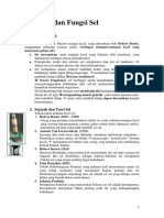 Bab_struktur_dan_fungsi_sel.pdf