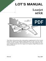 LR-60XR-PM.pdf