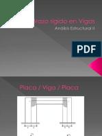 Brazo rígido en Vigas.pdf