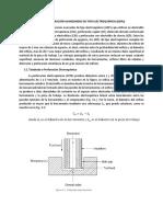 PERFORACION ELECTROQUIMICA.docx