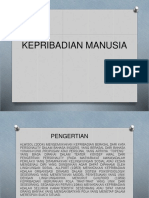 02-KEPRIBADIAN MANUSIA