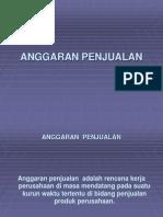 ANGGARAN PERUSAHAAN AKUNTANSI MATERI 4.ppt