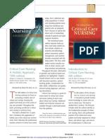 crit care nurse-2013-aust-75