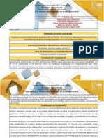 Anexo_Paso_3_Diseñar_una_propuesta_grupo_403026_62 (7).docx