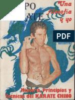 edoc.site_kenpo-karate-una-filosofia-y-yo.pdf