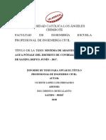 Prototipo de Informe Final_pavimento.doc mm.doc