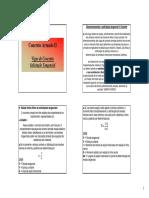 Vigas_de_concreto_-_Solicita__o_tangencial_-_CISALHAMENTO.pdf
