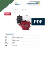 _Engine  Bensin - Perkakasku.pdf