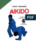 edoc.site_aikido-defensa-personal.pdf