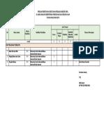 97__kantor_bahasa_gorontalo.pdf