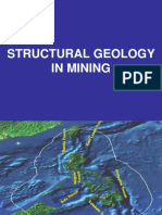 structural geology1.pptx