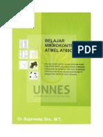 01_BELAJAR_MIKROKONTROLER_ATMEL_AT89C51.pdf