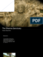 The Dharma Sanctuary