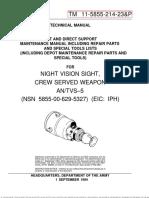 tm_11-5855-214-23&p - (N04596).pdf