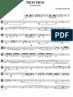 TicoTico_Cl.4.PDF
