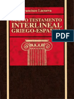 Francisco Lacueva Interline al Nuevo Testamento.pdf