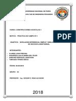 INFORME DE CONSTRUCCIONES.docx