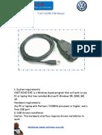 [FIAT] Manual de Taller Fiat Linea Manual de Inyeccion y Encendido Electronico