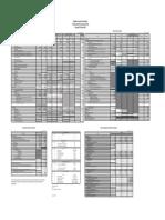 Format Laporan Publikasi Asuransi Syariah Web