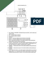 Manual 4577n