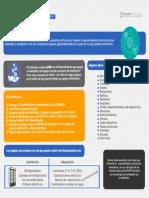 Infografía 2_ Eco-créditos