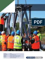 Mabey Bridge Case Study, Brazilian Army.pdf