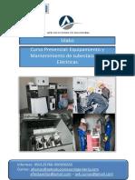 Silabo Equipamiento y Mantenimiento de Subestaciones (1)