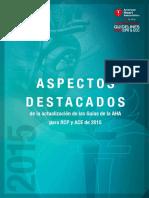 2015-AHA-Guidelines-Highlights-Spanish.pdf1483823526.pdf