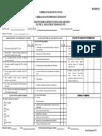 CAPE ElectricalElectronicTechnology SBAModerationFeedback Unit2
