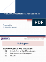 02_Risk Management & Assessment_mbm - Copy
