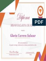 Documento3 Diploma