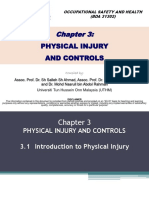 03_Physical Injury and Controls 1.pptx