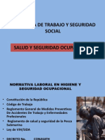 stss_marco_legal_en_seguridad_y_salud_ocupacional (1).ppt
