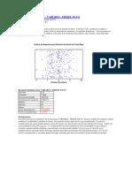 Analisis Estadisticos Del Diametro Ecuatorial Del Frijol Bayo