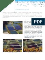 Paddlewheel_Comparison.pdf