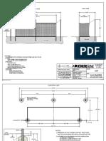 Box style goal dimension.pdf