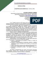 Direito Penal Geral 2017-2-0