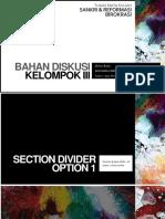 Bahan diskusi kelompok iii - SANKRI RB1.pptx