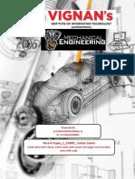 Part-A5-Cotter Joints.pdf