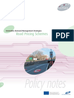 13_Road_Pricing_Schemes.pdf