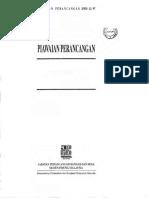 Perancangan Kawasan Perindustrian.pdf