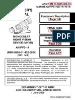 TM 11-5855-306-10 (M79678)