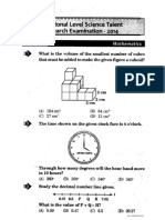 NSTSE-Class-5-Solved-Paper-2014.pdf