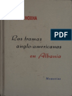 enver_hoxha_las_tramas_anglo_americanas_en_albania_esp.pdf