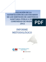 METODOLOGIA_ENCUESTA_SATISFACCION_2012.pdf