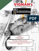 Part-A4-Keyed Joints.pdf