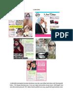 ASLI..!HP/WA 0811-291-4187,  Beli  Kacamata minus kekinian  Yogyakarta