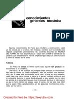 2_PDFsam_Curso Maestro Tornero - Tomo 03-1-25