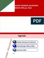 Overview PSAK Lengkap 2122016