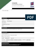 2018 Carey Grammar Blank print order form.pdf